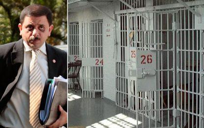 Un terroriste torturé : La direction des prisons désavoue Samir Ben Amor