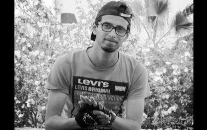 Elyes (25 ans) décède dans un accident à Sfax