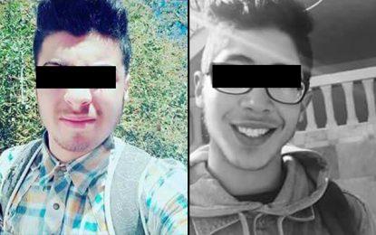 Cannabis : Le procès des 2 élèves de Siliana reporté au 2 mars