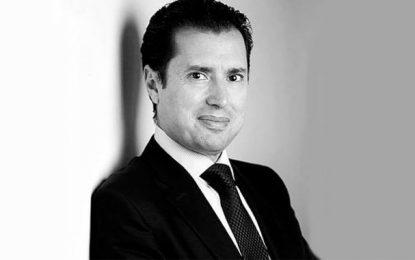 Finance: Slim Feriani nommé Pdg de la BFPME