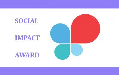 Enpact Tunisie lance le 1er concours Social Impact Award