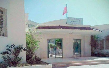 Sousse : Des élèves hospitalisés après avoir consommé des plantes psychotropes