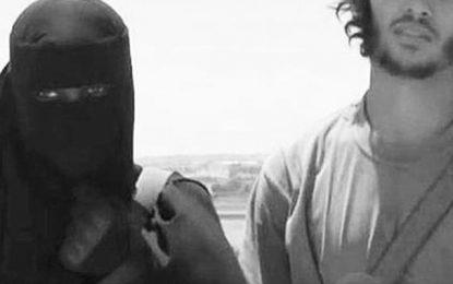 Terrorisme : Arrestation à Sousse d'un couple s'apprêtant à partir en Syrie