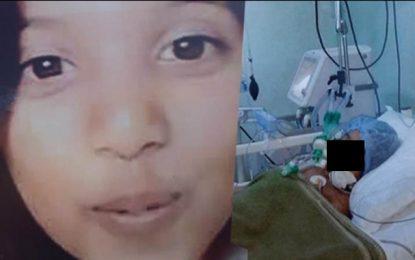Takoua morte dans une clinique de Sousse : Sa famille crie à l'erreur médicale