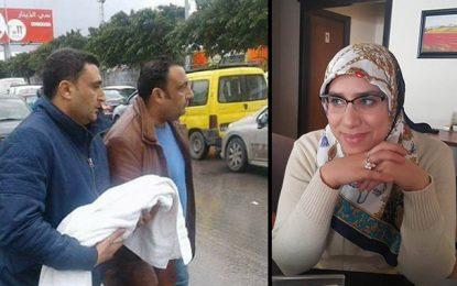 Justice : Le bébé de Sousse n'est pas mort-né !