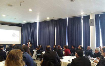 Afreximbankpropose d'accompagner les investisseurs tunisiens en Afrique