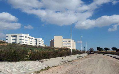 Parc technologique Ennahli: L'ouverture prévue fin 2017