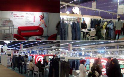 Textile-habillement tunisien : Après la crise, les beaux jours…