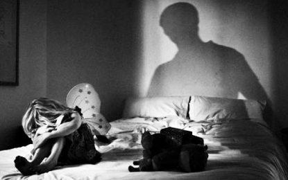 Bardo : Une fillette de 4 ans violée par le fils du voisin