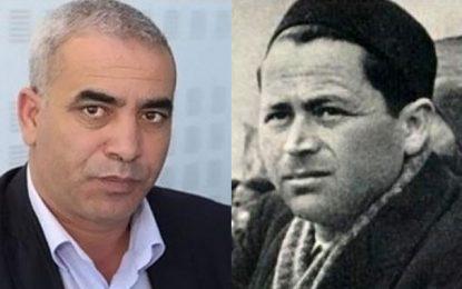 De Hached à Yaacoubi : La décadence du syndicalisme tunisien
