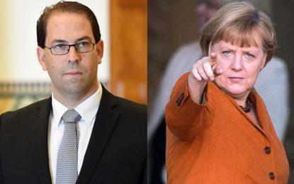 Merkel en Tunisie : Comment résister aux exigences de l'Allemagne?
