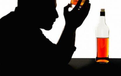Kairouan : Décès de 3 frères, après avoir consommé de l'alcool toxique