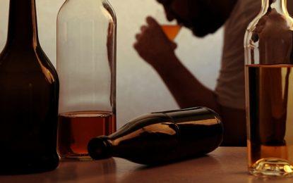 Suspicion de vente d'alcool toxique à Zarzis : Le bilan s'alourdit