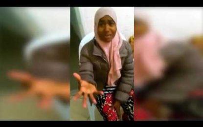 Radès : L'employeur de l'aide ménagère bangladaise nie l'avoir torturée