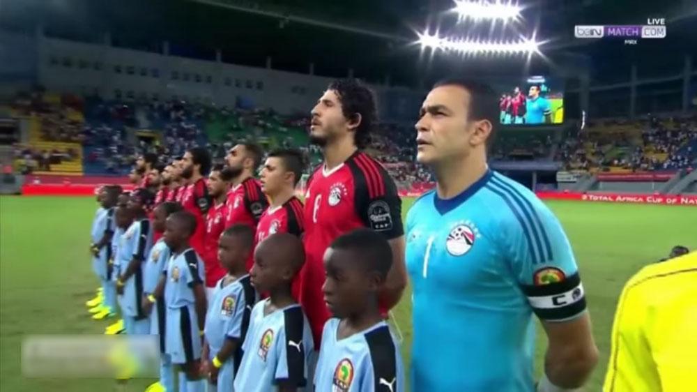 Can 2017 egypte burkina faso en live streaming kapitalis - Regarder coupe d afrique en direct ...