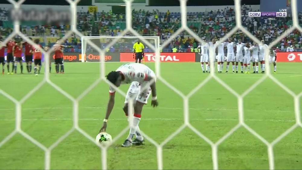 Can 2017 ghana burkinafaso en live streaming kapitalis - Regarder la coupe d afrique en direct ...