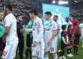 OM-Rennes en direct / Live streaming