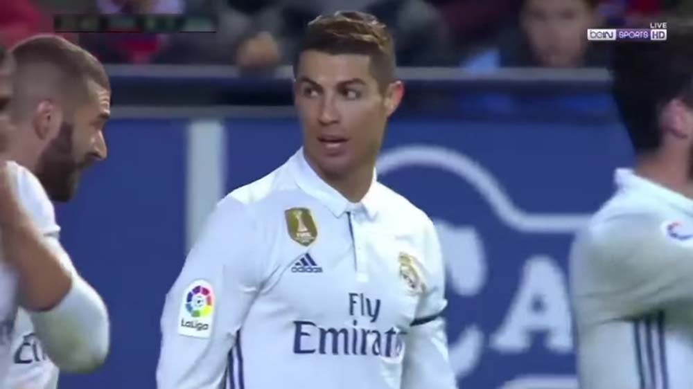 Image Result For Paris Real Madrid Streaming Direct