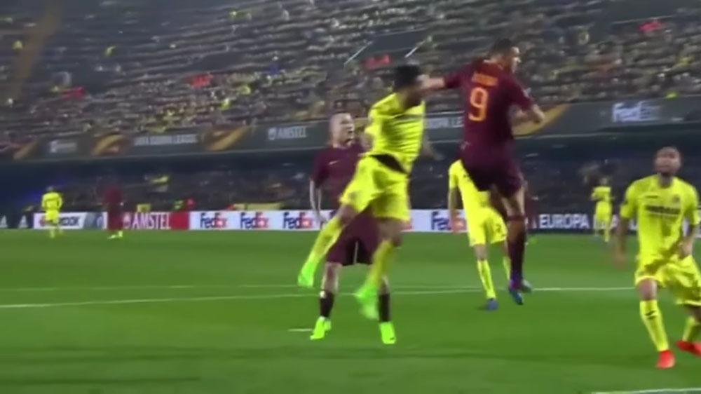 Image Result For Vivo Arsenal Vs Ac Milan En Vivo Direct Streaming