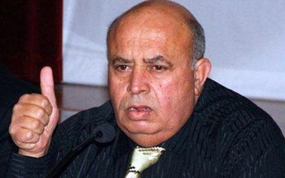 Biographie de Abid Briki, candidat aux élections présidentielles anticipées de 2019