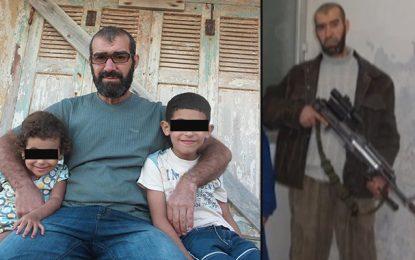 Syrie : Un terroriste tunisien suspecté de fabriquer les drones de Daech