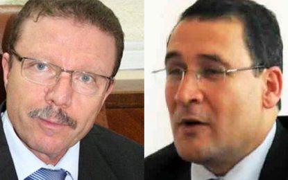 Assemblée : Aujourd'hui, le vote de confiance à Adhoum et Hmam