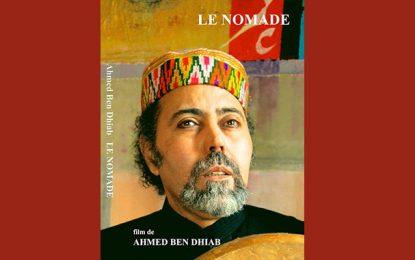 Film : Ahmed Ben Dhiab tel qu'en lui-même