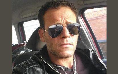 Le suspect d'Anvers : «Je ne suis pas un terroriste c'était un accident»