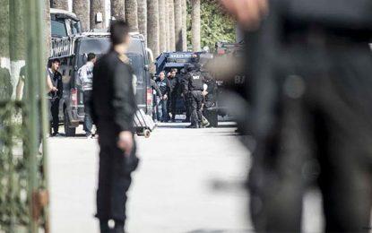Berlin va extrader un Tunisien impliqué dans l'attentat du Bardo