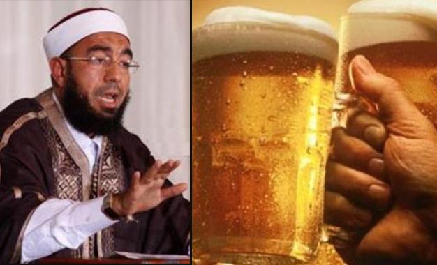vente d alcool un imam de msaken appelle la r volte kapitalis. Black Bedroom Furniture Sets. Home Design Ideas