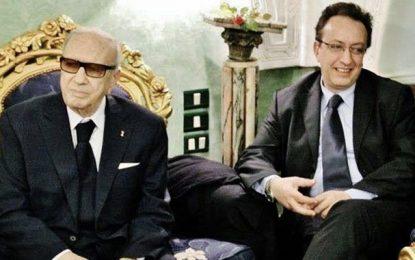 Tunisie : Béji Caïd Essebsi n'est plus président, mais chef de clan
