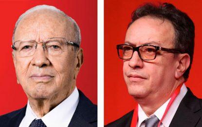 La dynastie Caïd Essebsi ou le «clan des Siciliens»