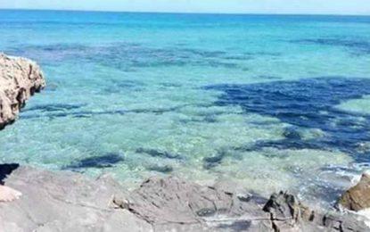 Bizerte : Disparition de 7 candidats à la migration clandestine