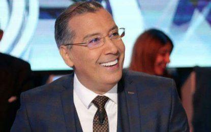Tunisie : Borhen Bsaies entendu dans l'affaire Chafik Jarraya