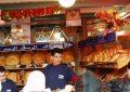 Boulangerie : La Conect rejette la menace de grève générale