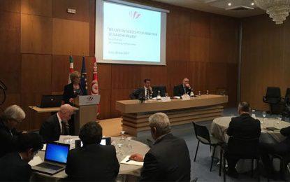Le marché italien expliqué aux exportateurs tunisiens