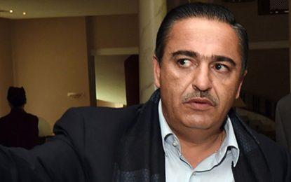 Tribunal militaire : L'affaire Chafik Jarraya transférée à la chambre criminelle