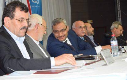 Nouveau chef de gouvernement : Les candidats probables d'Ennahdha