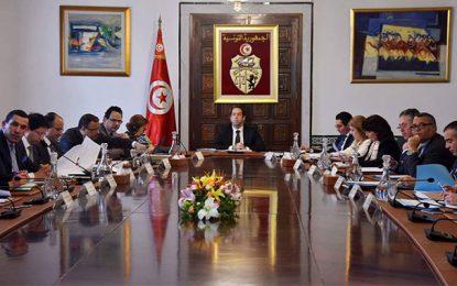 Le gouvernement tunisien impuissant face au déficit commercial