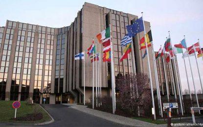 La Cour des comptes européenne critique l'aide à la Tunisie