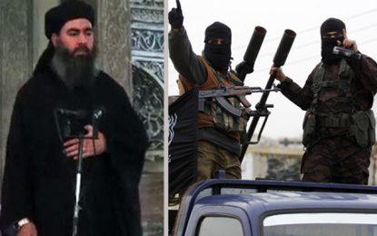 Daech : Des jihadistes Tunisiens se rebellent contre Al-Baghdadi