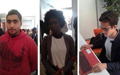 Dauphine Forum Entreprise: Des synergies en faveur de l'emploi