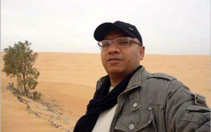 Gabès : Dr Slim Hamrouni et son assistant libérés
