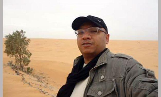 Affaire du Dr Hamrouni: Bouc émissaire des uns, martyr des autres