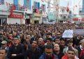 Tunisie : Grève des inspecteurs de travail les 11 et 12 décembre