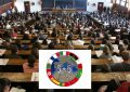 Dialogue 5+5 : Tunis abrite la Conférence des ministres de l'Enseignement supérieur