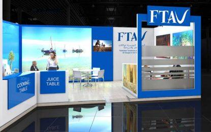 Voyages vers la Russie : Les éclaircissements de la FTAV