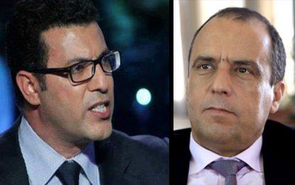 Loi d'urgence économique : Possible accord entre Nidaa et Front populaire