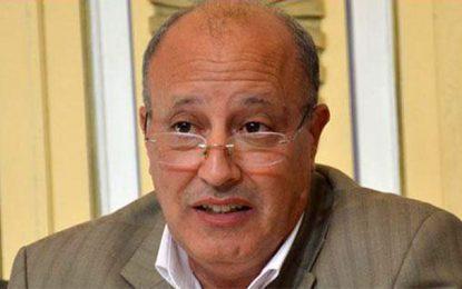 Faouzi Mahfoudh nommé DG de l'Institut national du patrimoine