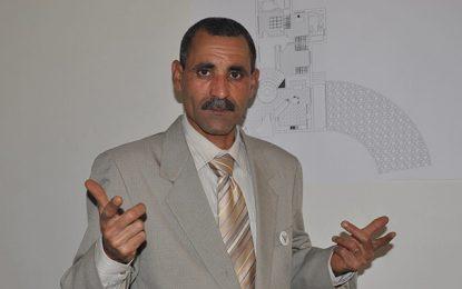 Le député Fayçal Tebini menacé de mort